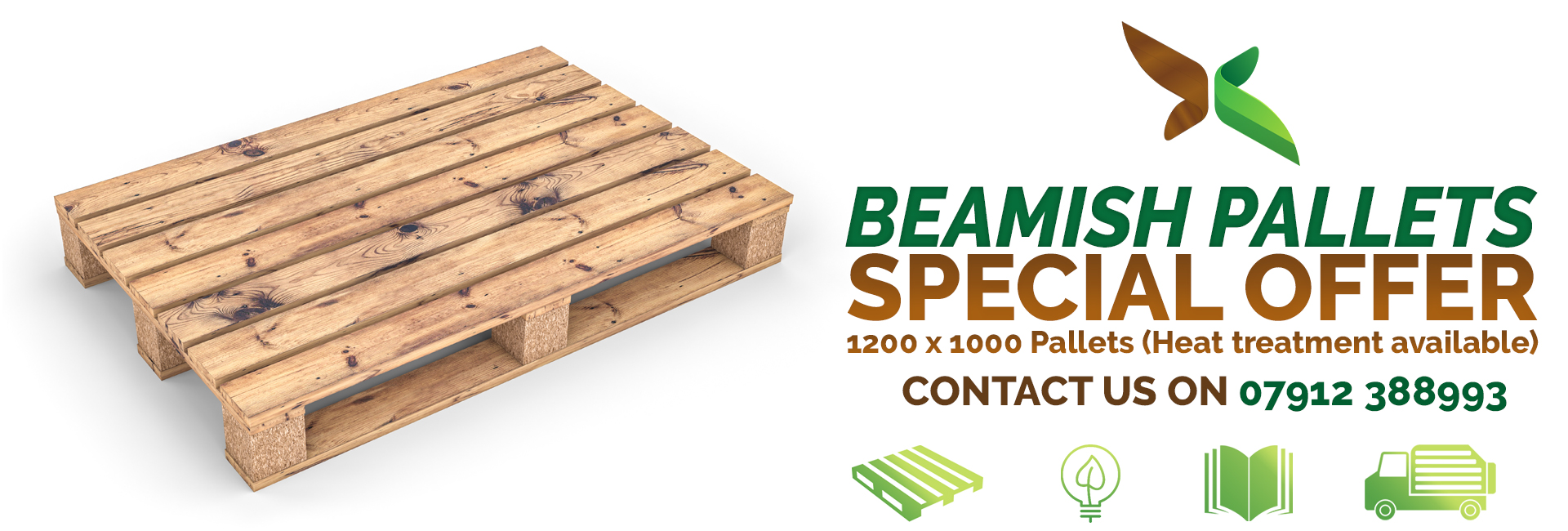 SPECIAL-OFFER-BEAMISH